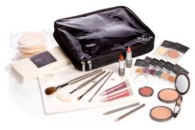 Makeup Classes Seattle Make Up Artistry Courses Cosmetology U0026 Beauty