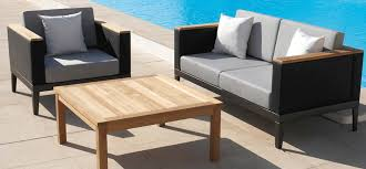 The Range Garden Furniture A Full Range Of Planters From Leisurebench Now Available Leisure