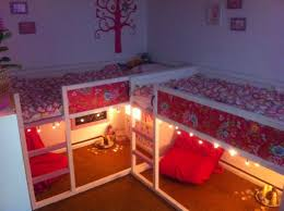 Best 25 Boy Bunk Beds Ideas On Pinterest Bunk Beds For Boys by Best 25 Loft Twin Bed Ideas On Pinterest Loft Bed Frame Twin