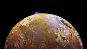solar system wallpapers solar system wallpapers wallpaper studio 10 tens of thousands