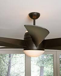 montecarlo turbine ceiling fan 8tnr56bkd 56 turbine black matte black