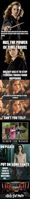 Hermione Granger Memes - 16 best funny memes images on pinterest ha ha funny stuff and