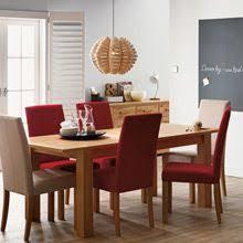 Homebase Kitchen Furniture Lovely Kitchen Table And Chairs At Homebase Kitchen Table Sets