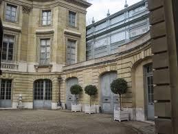 architect design the most elegant house musee nissim de camondo