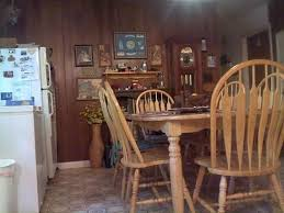 23 best country dining rooms images on pinterest country dining