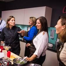 cours de cuisine morges découvrez les cours de cuisine en groupe des papilles à la fête
