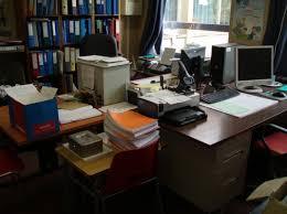 1317718167 Louecfbocagebureauadm Jpg Bureau Administratif