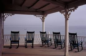 Chairs For Front Porch Rocking Chairs The Best Prescription Out There Front Porch Therapy