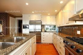 american home interiors american home collection home interiors home interior design