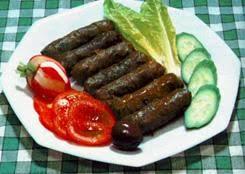 cuisine albanaise recettes shqiperia le pays des aigles