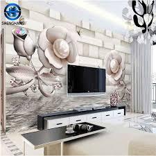 list manufacturers of modern 3d embossed wallpaper buy modern 3d
