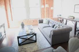 beautiful chic downtown la apt apartments for rent in los