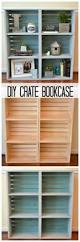 best 25 bookshelf storage ideas on pinterest girls bookshelf