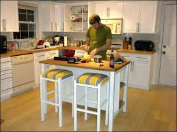 kitchen island and stools movable island with stools thepalmahome com