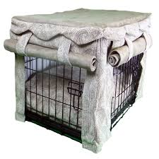 medium dog pet crate cage covers made to measure crate under the