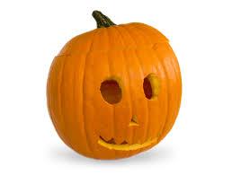halloween pumpkin pictures freaking news