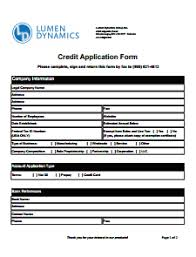 wal mart application form free download edit fill create and print