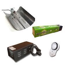 400 Watt Hps Grow Light 400w Grow Light Kits 400 Watt Hps Grow Lights