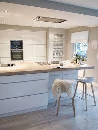 cuisine style nordique cuisine style nordique bricolage maison et décoration