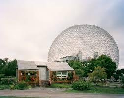 Buckminster Fuller Dymaxion House Buckminster Fuller Tag Archdaily