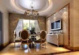 dining room ceiling ideas attic bedroom designs ceiling design gallery dining room ceiling