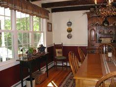 Primitive Dining Room Tables Love This Dining Room U2026 Home Decor Pinterest Primitives