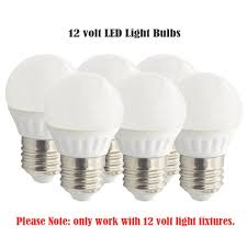 12 Volt Light Fixtures For Boats by Ashia Light Low Voltage Light Bulbs Dc 12 Volt Led Rv Bulbs Equal