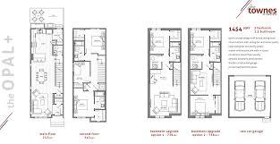 100 multi generational home floor plans blog blog archive