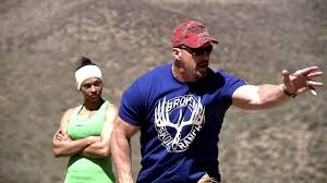 Challenge And Steve Steve S Broken Skull Challenge Ep 102 Sneak
