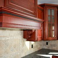 custom home interiors franksimonellihomes custom homes custom home interiors gallery