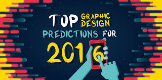 Trendy Colors 2017 16 Web U0026 Graphic Design Trends To Watch In 2016 U2013 Visual Stories
