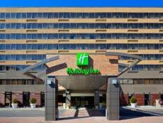 Comfort Inn Jersey City Hotels In Jersey City Find The Best Budget City Centre Rooms In