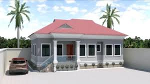 3 Bedroom House Designs In India Houses Design Inspiring 3 Bedroom Bungalow House Designs In