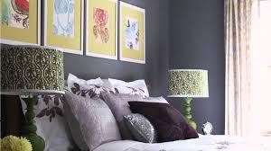 interior design color wheel for painting interiors decoration