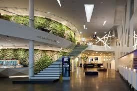 wonderful eco green modern hotel design make your freshup myohomes