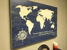 wall ideas diy usa map wall art map wall art diy map wall art uk map wall art diy usa map wall art diy map panel wall art world map wall art spiritual vintage carved wood map modern rustic home decor
