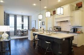 Kitchen Cabinets Dallas Download Custom Kitchen Cabinets Dallas Homecrack Com