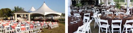 dallas party rentals party rentals dallas tent rentals dallas event rentals wedding