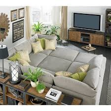 home theater sectional sofa set home theater sectional sofas foter with home theater sectional sofa