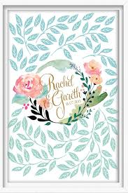 wedding guestbooks 10 brilliant wedding guestbook ideas