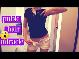 pubic hair on thigh cheap hair removal cream for pubic find hair removal cream for