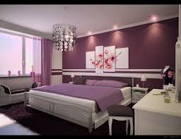 Gray Bedroom Decorating Ideas Purple And Gray Room Designs House Design Ideas