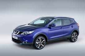 nissan qashqai advert music 2017 the next generation nissan qashqai revealed video autoevolution