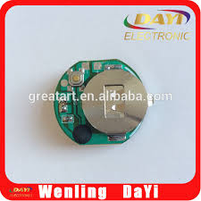 micro mini led battery lights battery operated single