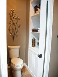 bathroom closet door ideas master bathroom design ideas toilet room walls and toilet