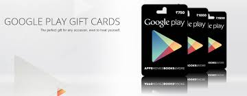 purchase play gift card play gift cards now available in india for 750 1500