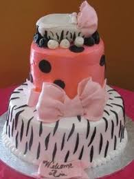 wedding cakes u0026 dominican cakes orlando kissimmee fl