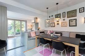 cuisine fait maison charmant meuble de cuisine fait maison 18 15 id233es de