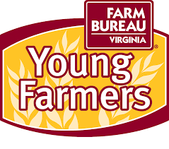 va farm bureau farmers virginia farm bureau