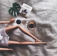 an open letter to socality barbie u2013 hannah brencher